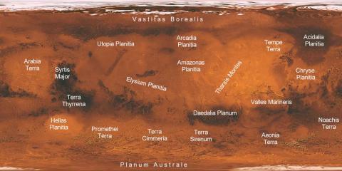 NASA-Fotos sind als Public Domain freigegeben; Beschriftungen wurden eingefügt ', Gemeinfrei, https://commons.wikimedia.org/w/index.php?curid=9817859